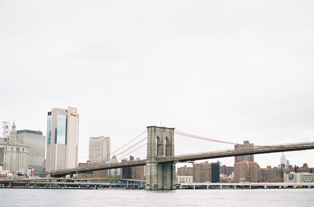 StephanieGanPhotographyNY-50.jpg
