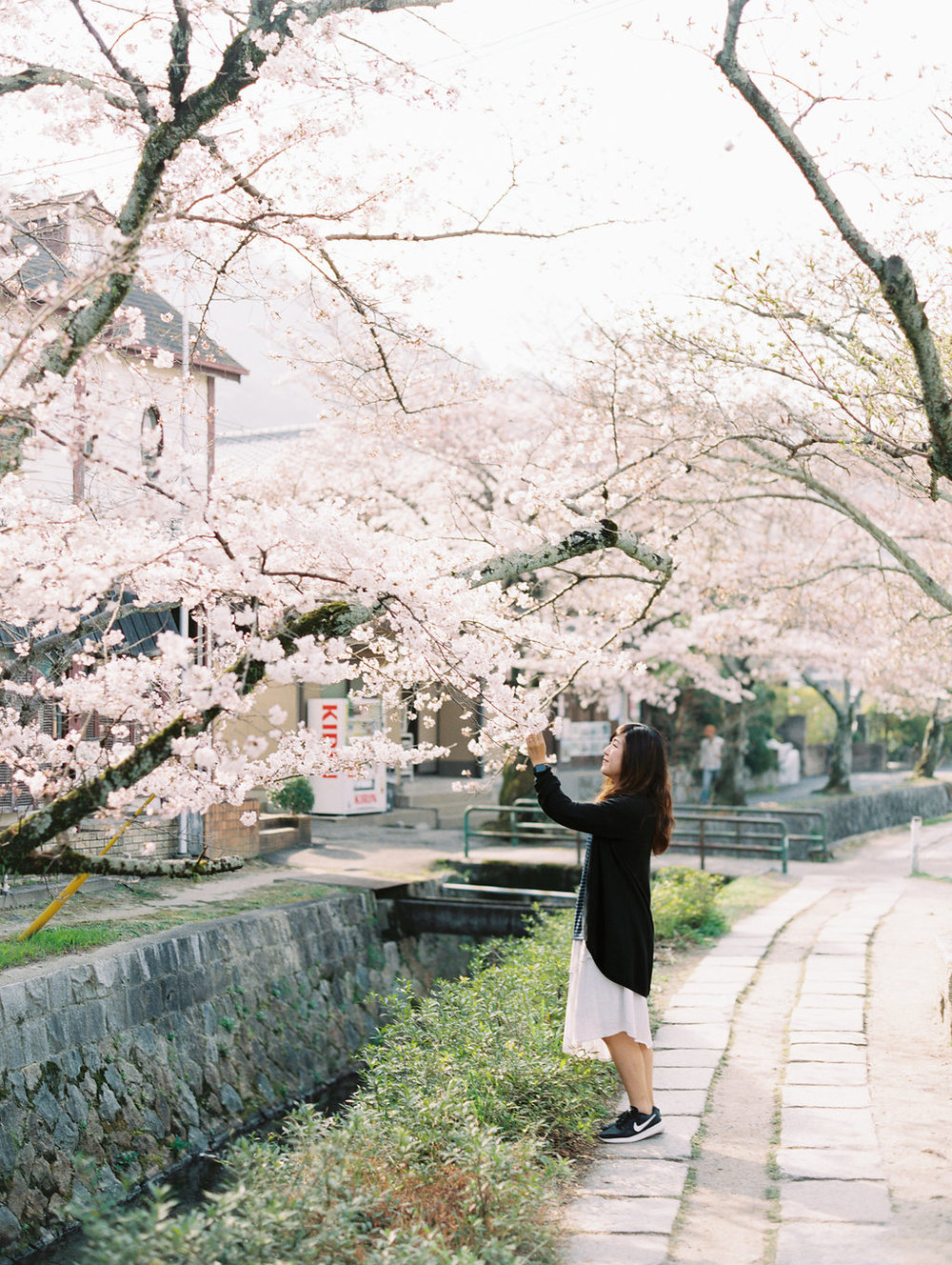 StephanieGanPhotoJapan-131.jpg