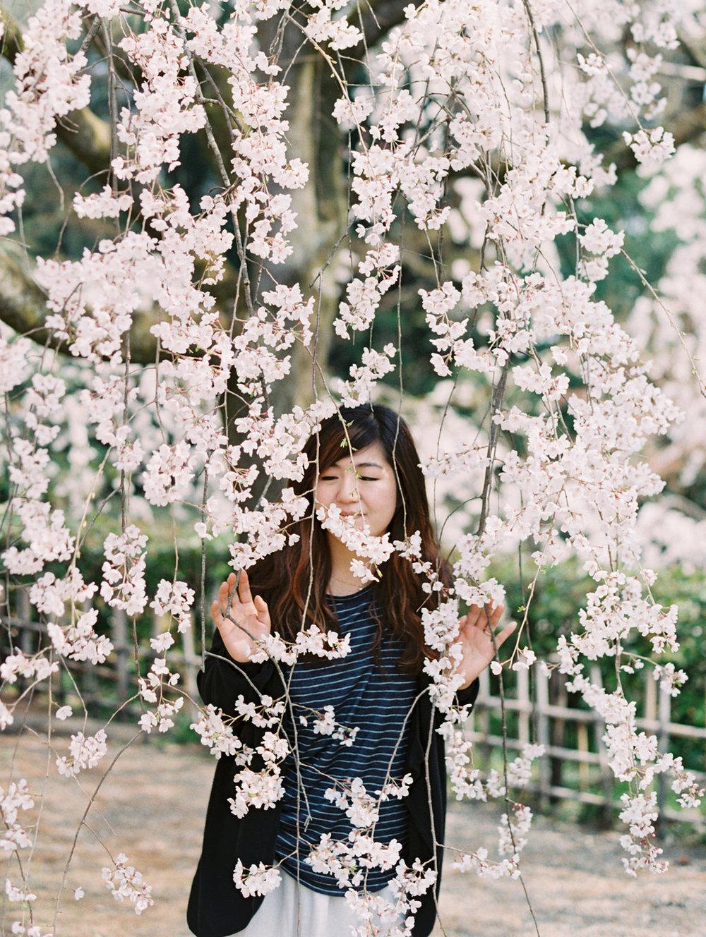 StephanieGanPhotoJapan-147.jpg