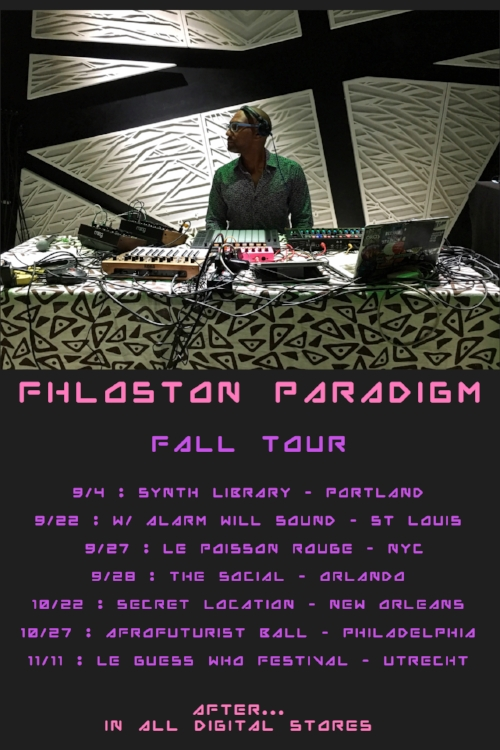 fhloston tour poster