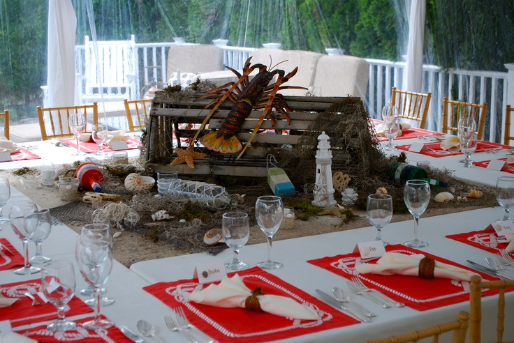 lobster on table.jpg