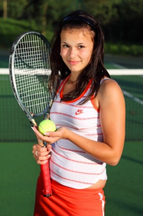 female_tennis_player_186635.jpg