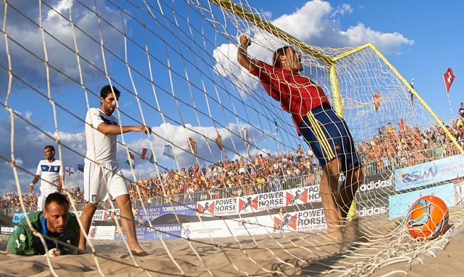 playa-espana-italia-bueno_0_0.jpg