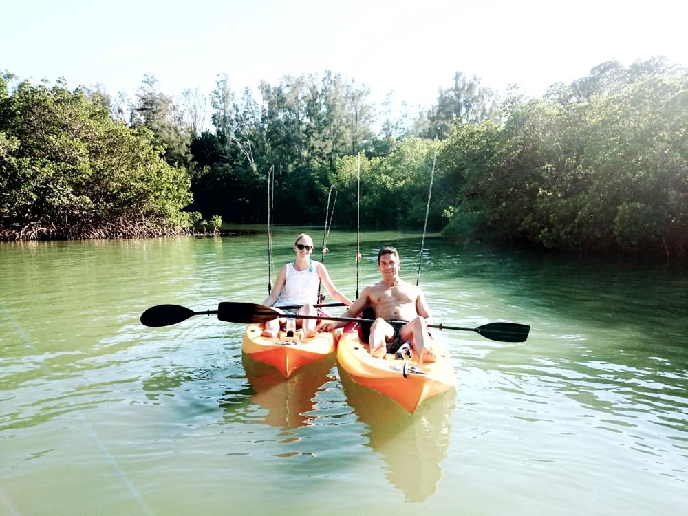 go-fish-siesta-lagoon.png