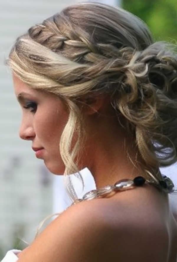 14-prom-hairstyles-for-long-hair-to-expose-your-natural-beauty-updos-for-long-hair-for-prom-updos-for-long-hair-for-prom-2015-2016.jpg