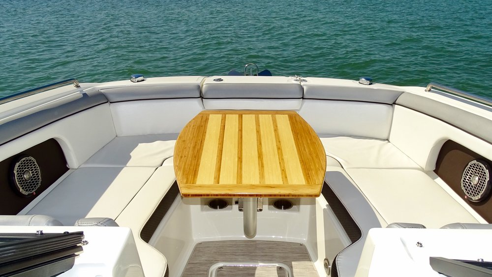 Casey Key Boat Cruise.jpg