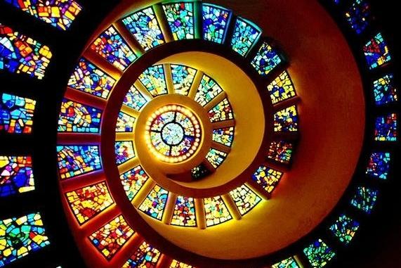 spiral glass.jpg