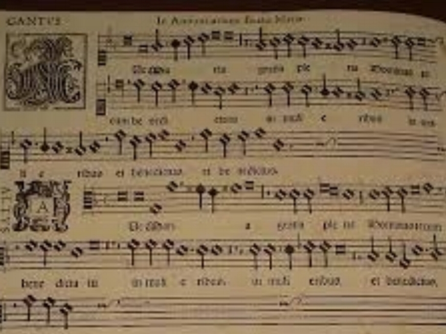 music tlv.jpg