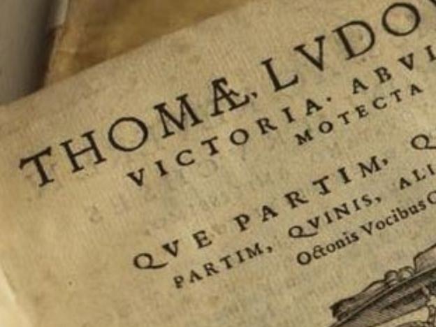 Tomas-luis-de-victoria-manuscript.jpg