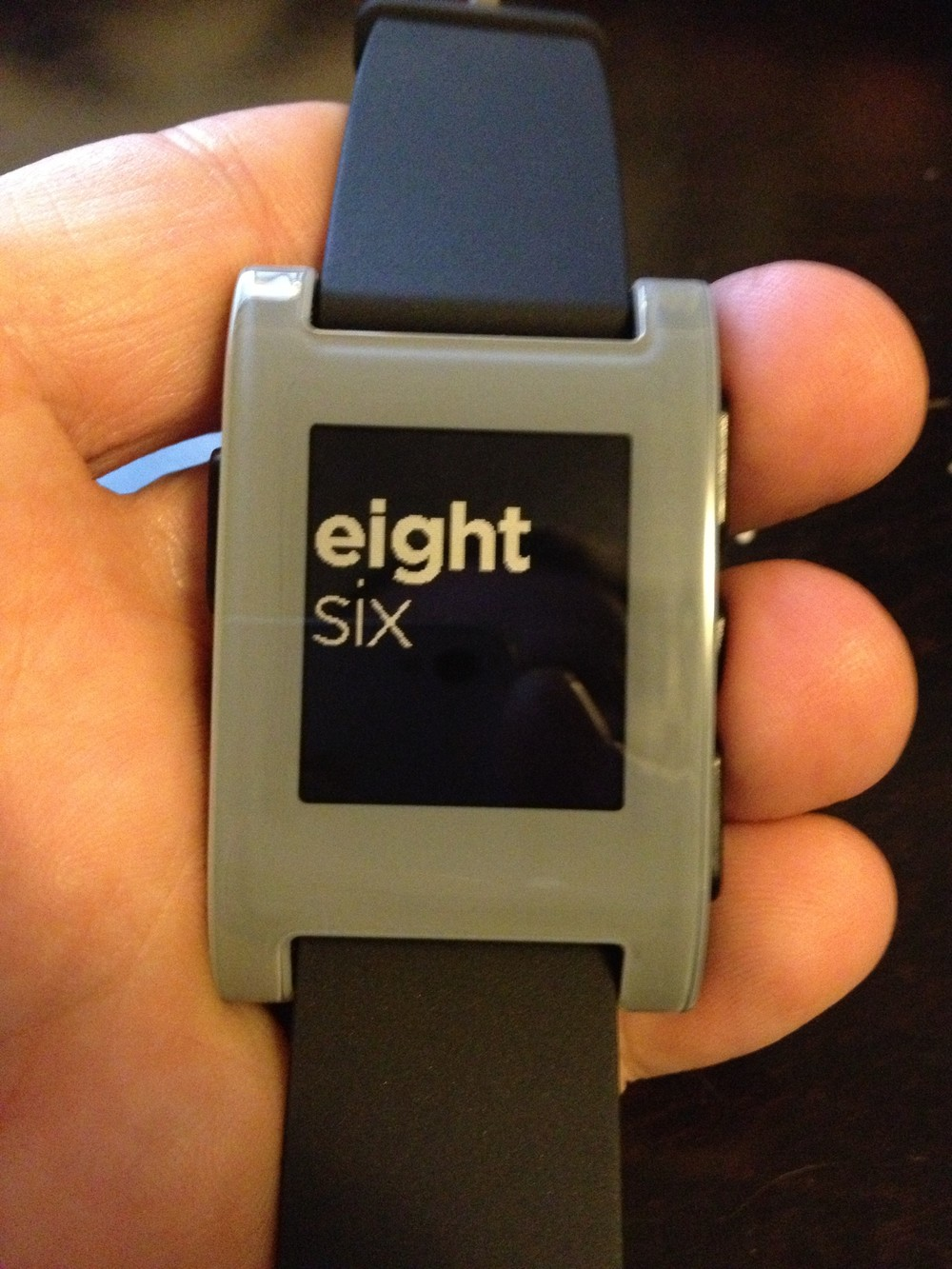 pebble-alpha-time-watch-e1376282938322.jpg