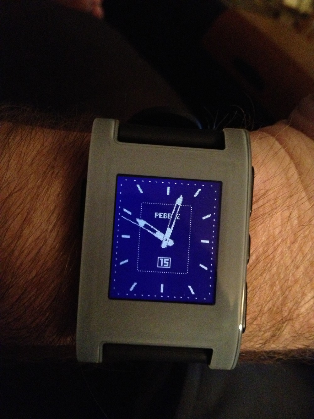 pebble-watchface-dark-e1376282995257.jpg