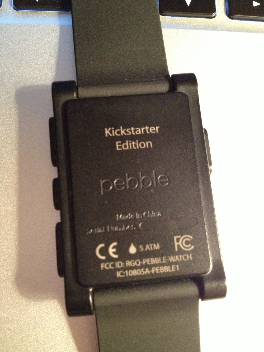 pebble-kickstarter-back.jpg