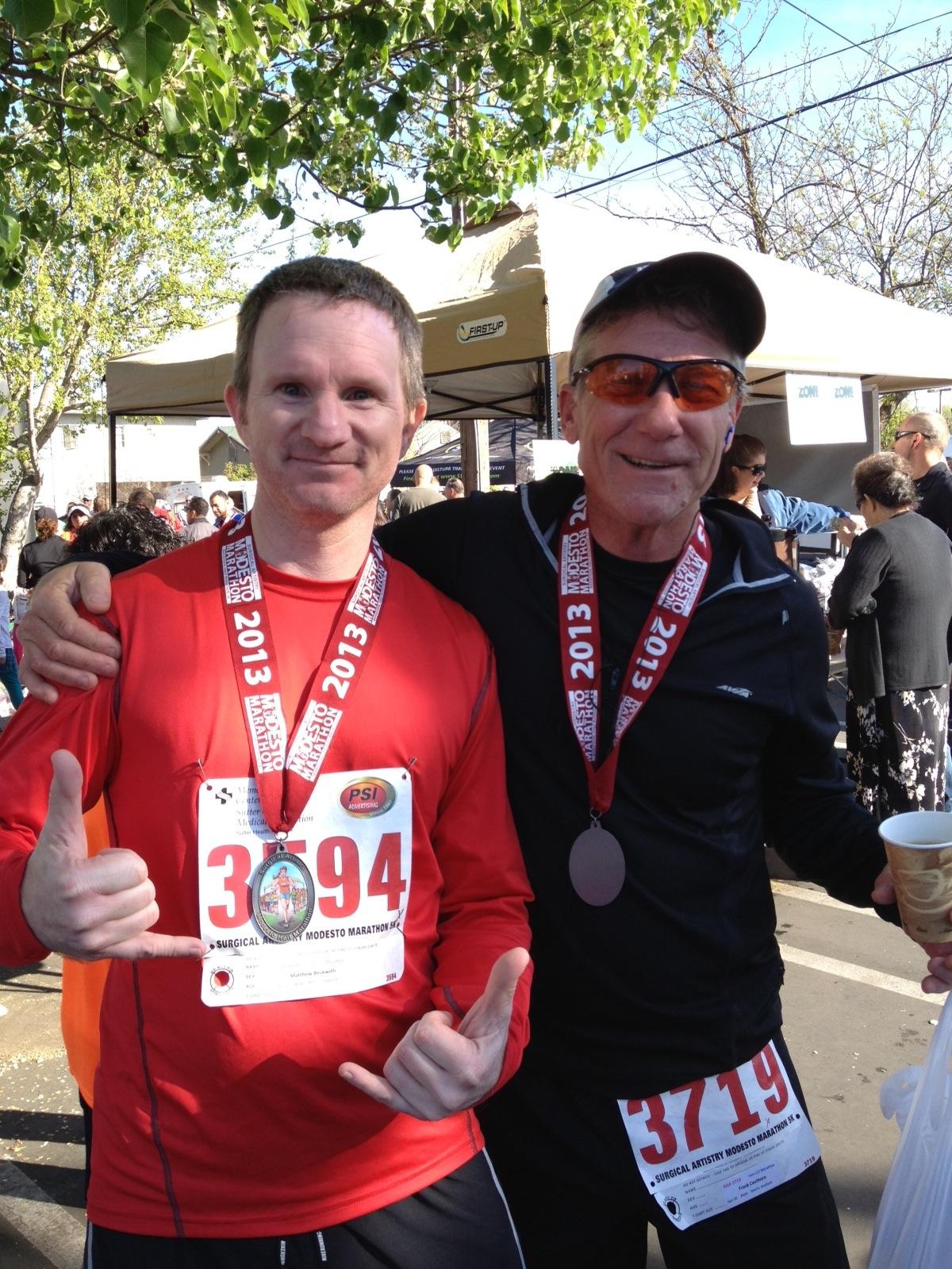 modesto-marathon-frank-matt2
