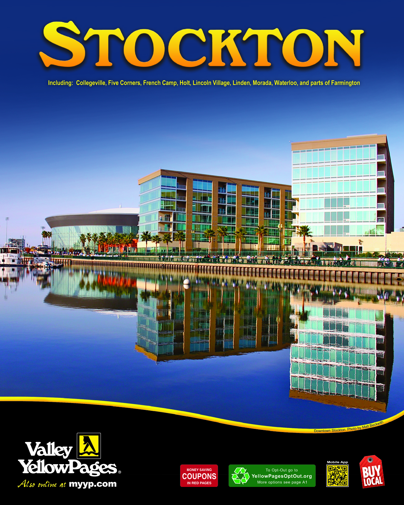 stockton-phonebook-2013-mattbeckwith
