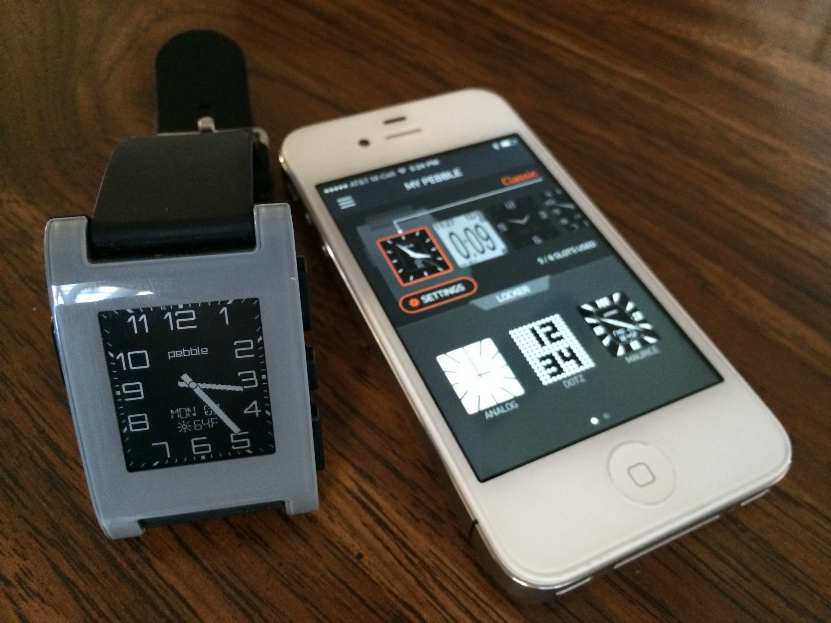 pebble-app-4