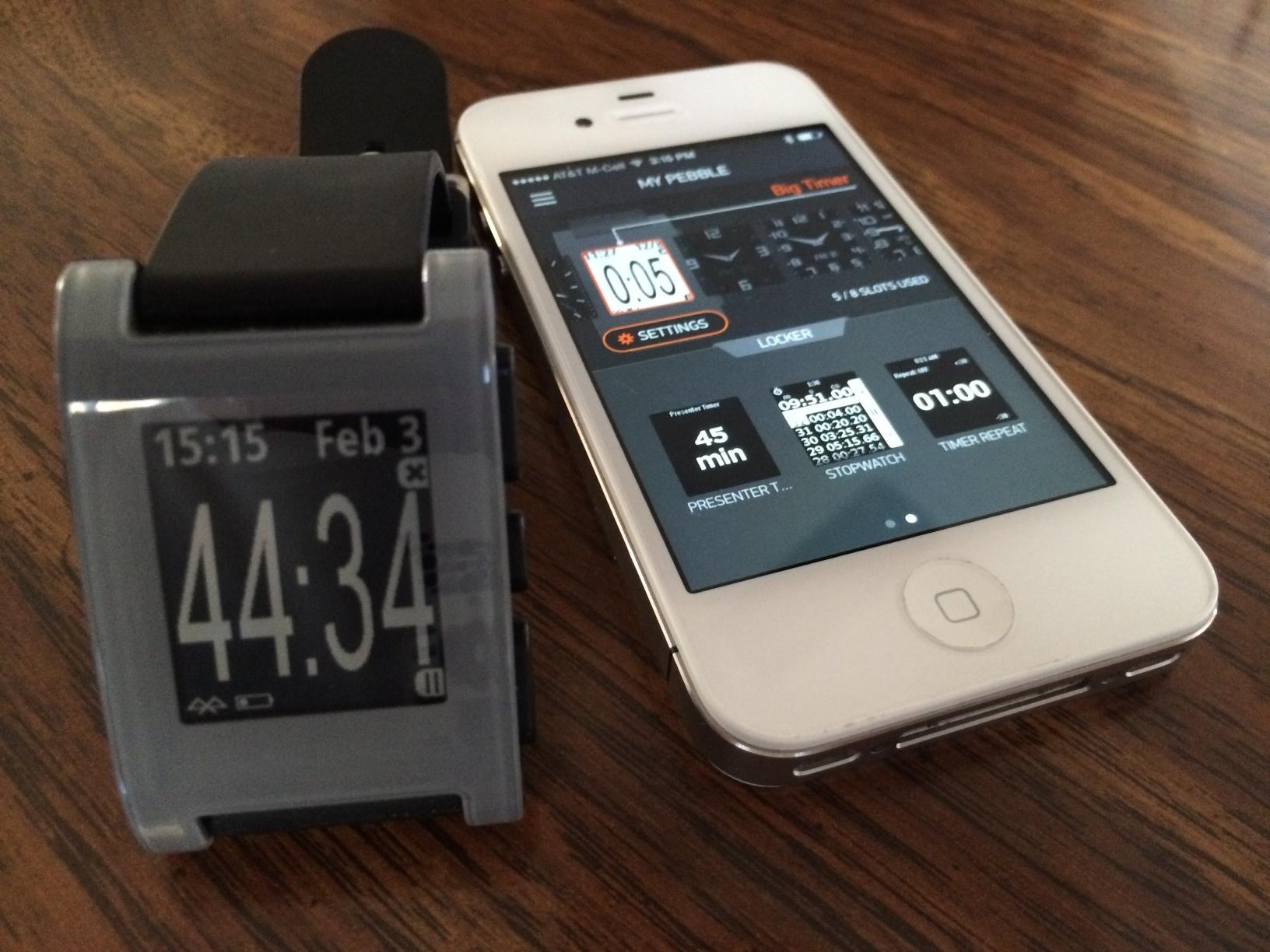 pebble-app-5