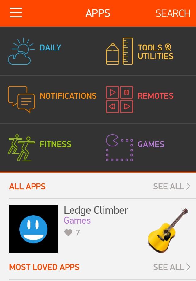 pebble-app-101