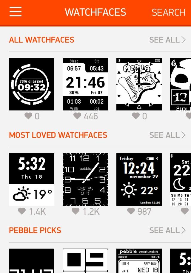 pebble-app-141