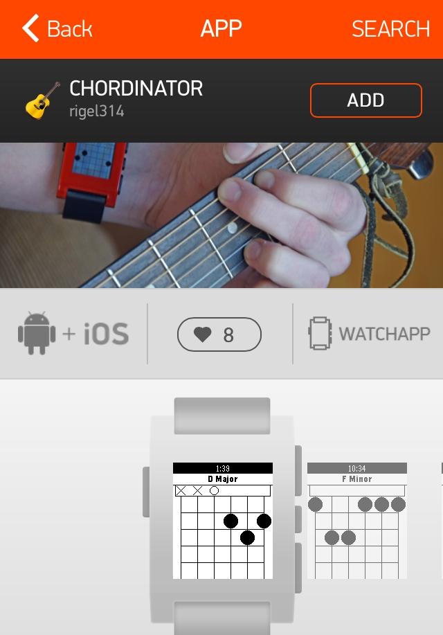 pebble-app-151