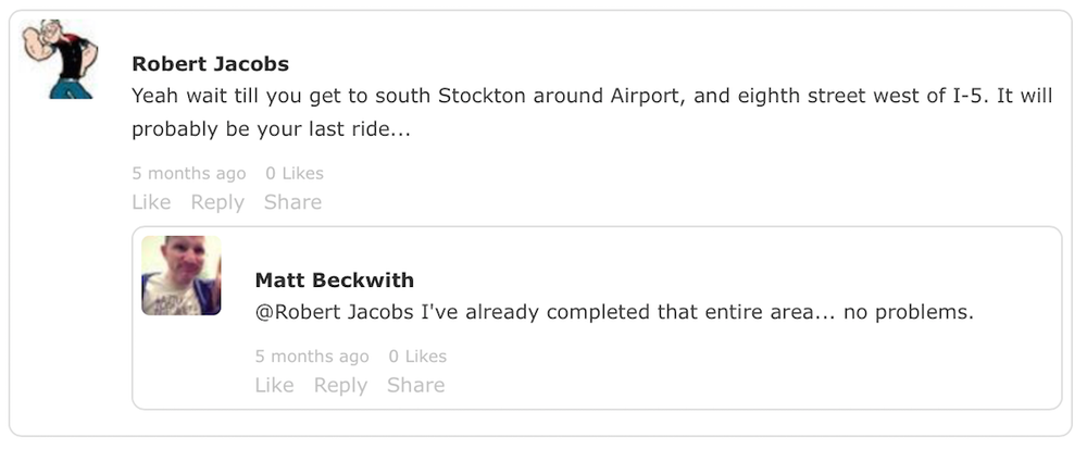 bike-stockton-record-commenter-2014.png