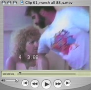 clip61rranchall88image