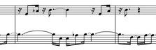 emilymusicscoregb