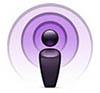 podcastpodcast