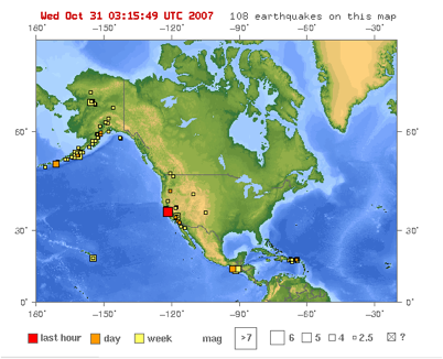 earthquake_103007