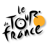 200px-Tour_de_France_logo.svg