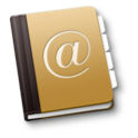 addressbookicon