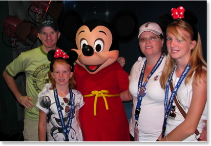 beckwith-mickey-08