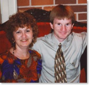Mom_Matt_1998