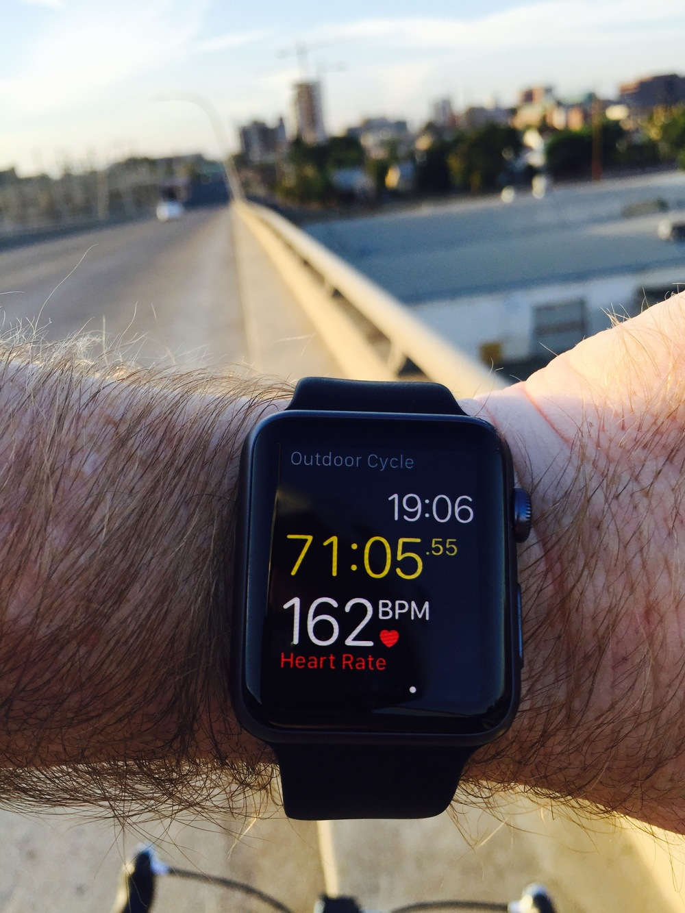 Apple Watch bike stockton Photo Aug 18, 7 06 42 PM.jpg