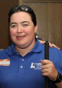 Jennifer Boylan