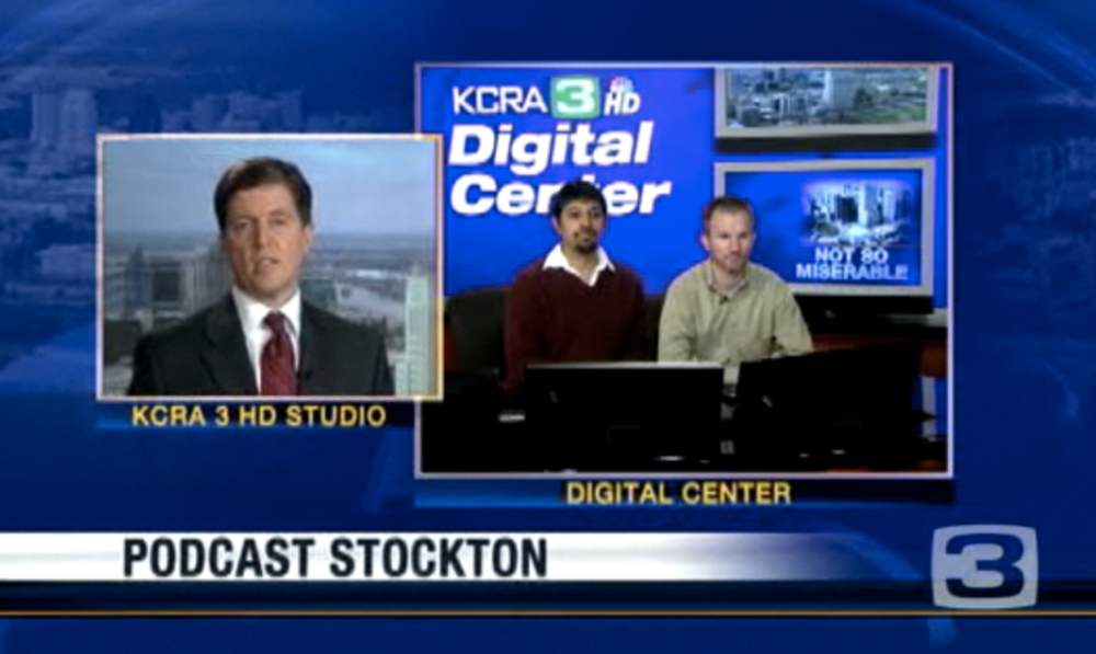 matt-beckwith-rod-villagomez-KCRA-podcast-stockton.png