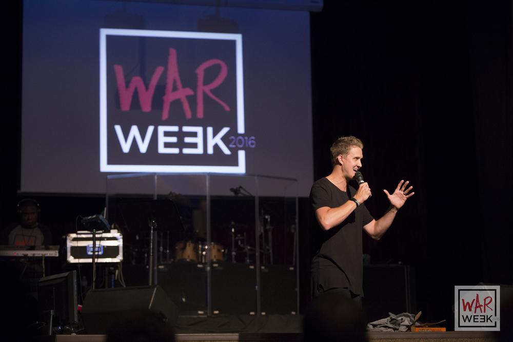 WarWeek2016-103.jpg