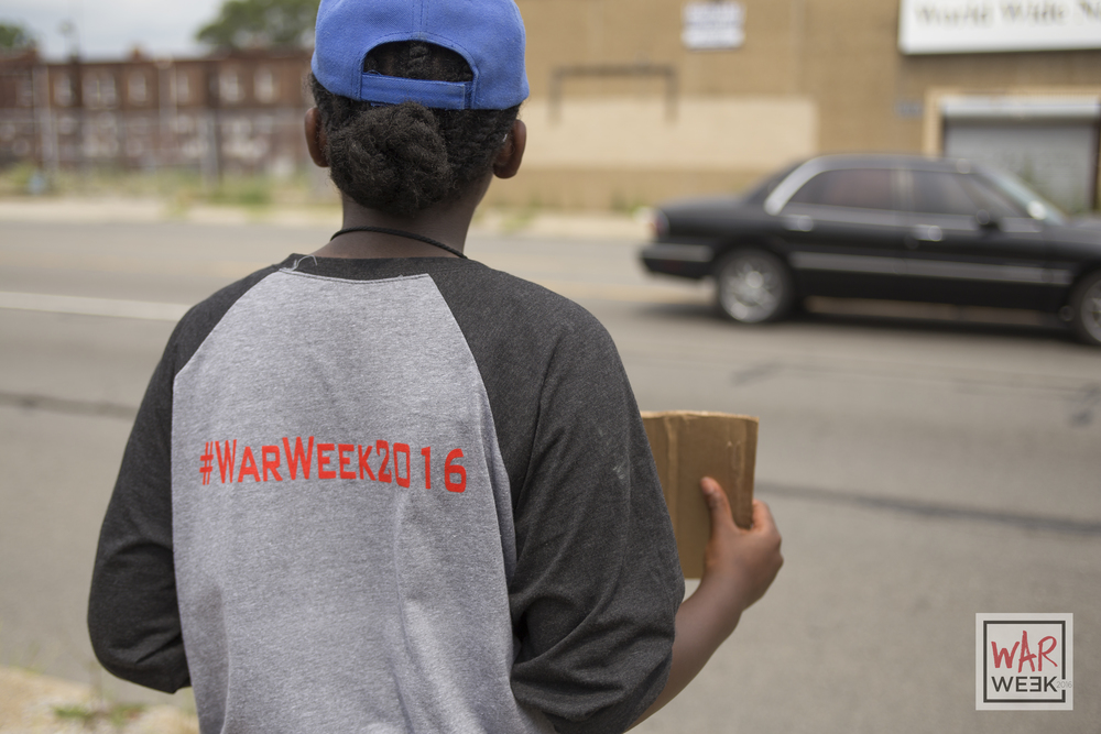 WarWeek2016-123.jpg