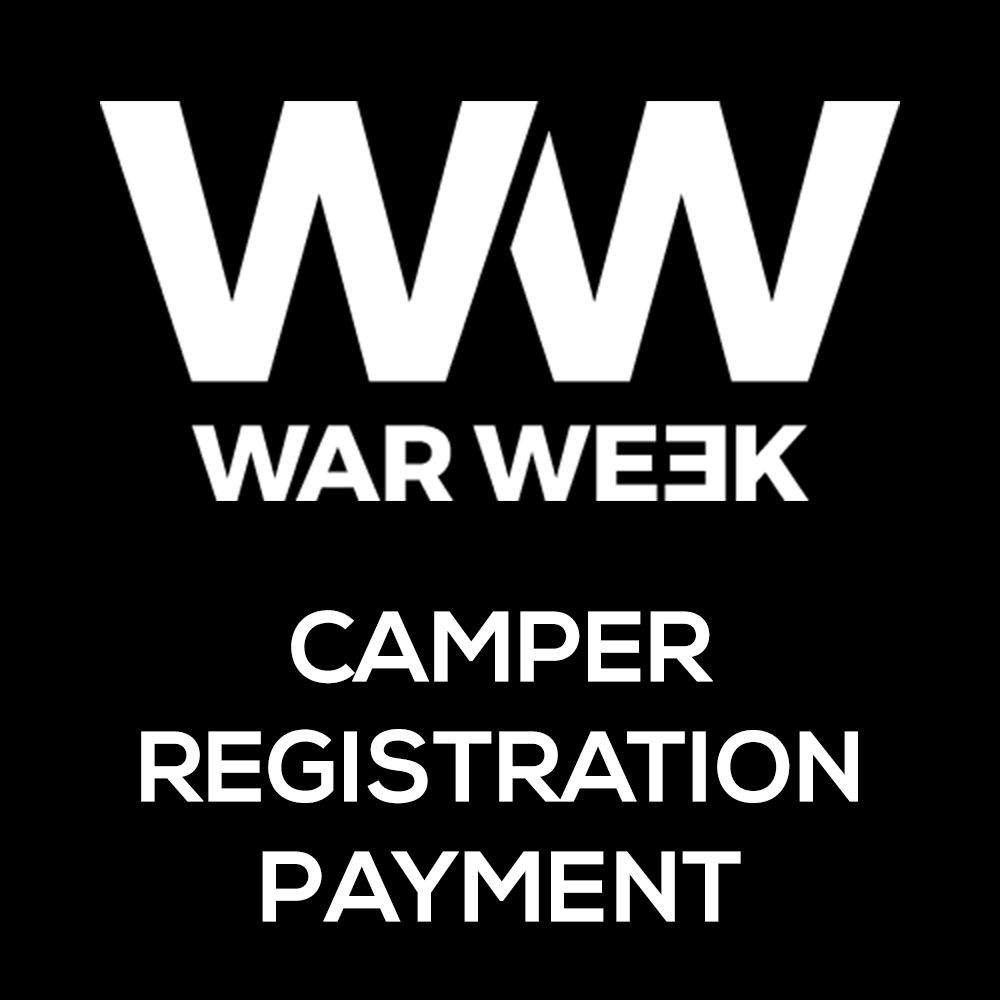 WW_CamperPayment.png