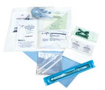medical ob kit.jpg
