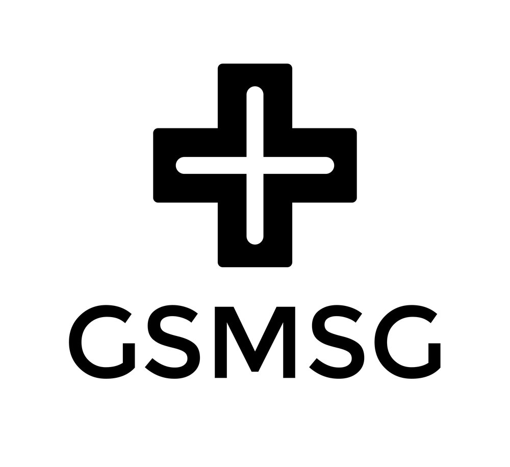 GSMSG-logo-black (2).jpg
