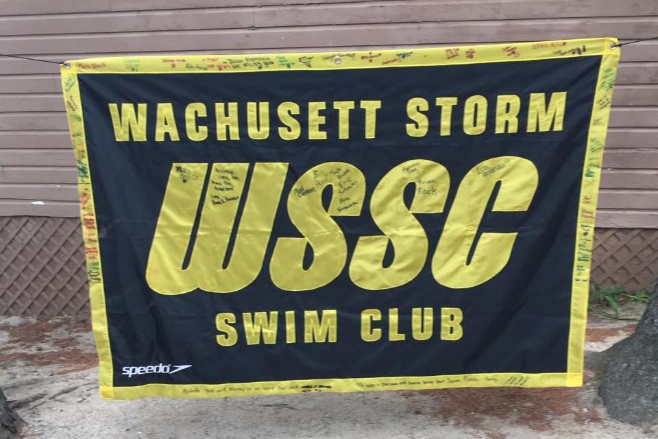wssc club sign.jpg