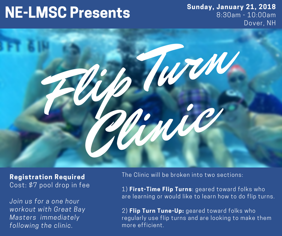 2018 Flip TurnClinic.png