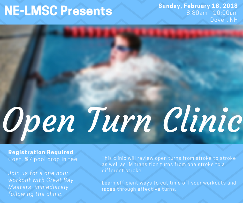 2018 Open Turn Clinic.png