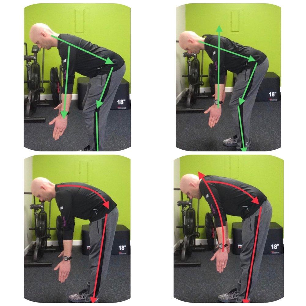 posture row.jpg