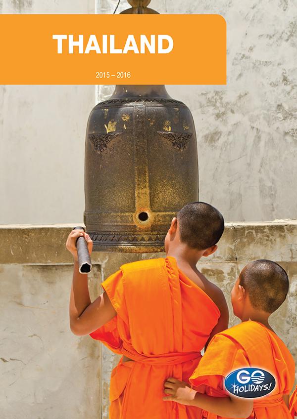 GO_Thailand_2015-1.jpg