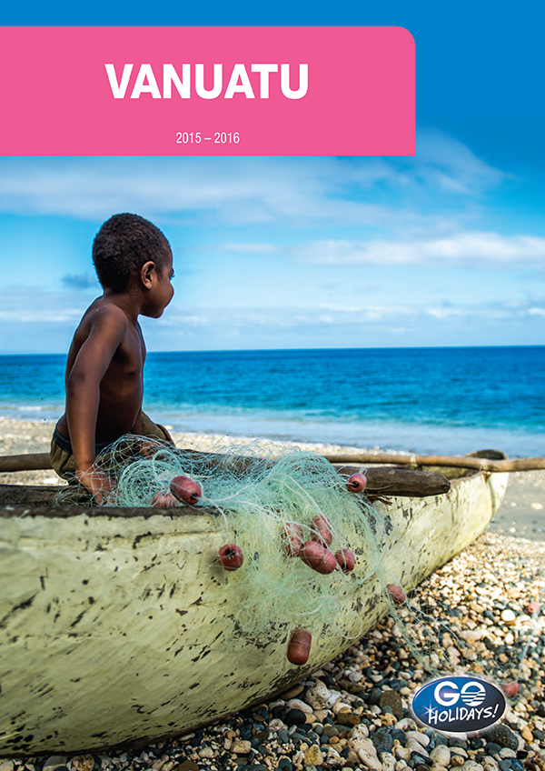 GO_Vanuatu_2015-1.jpg
