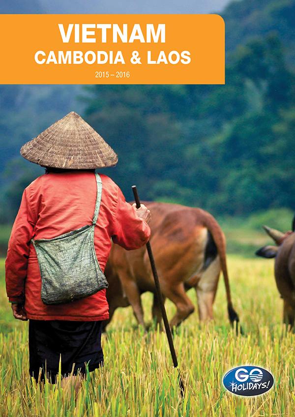 GO_VietnamCambodiaLaos_2015-1.jpg