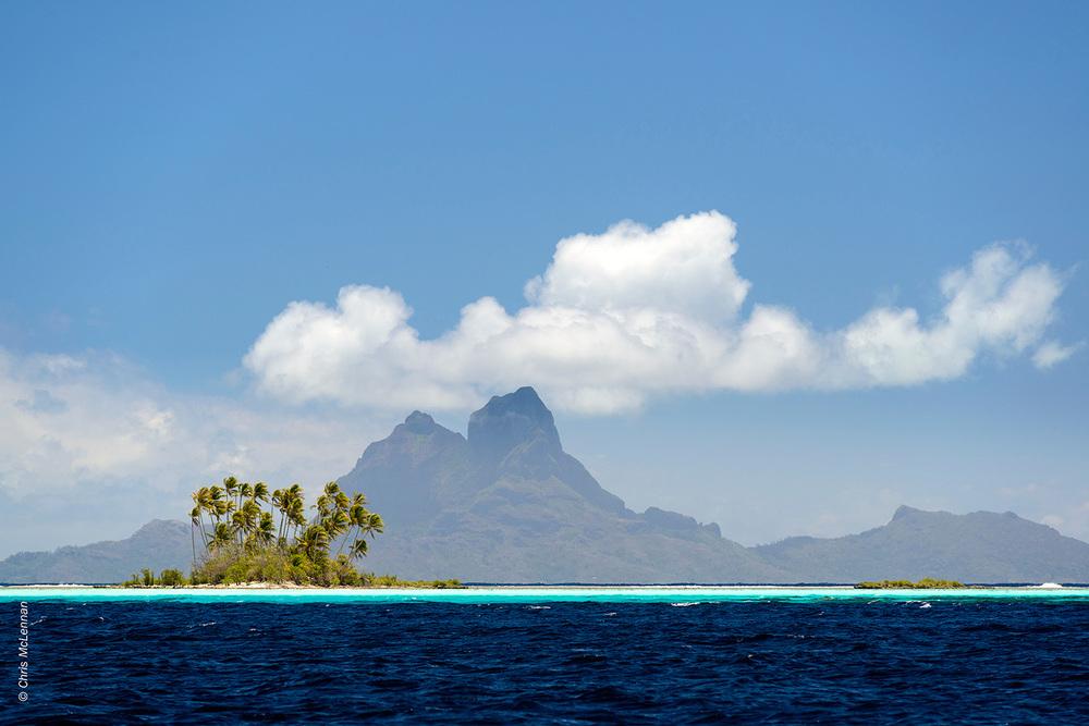 McLennan_Tahiti_2013_0179_1500px.jpg