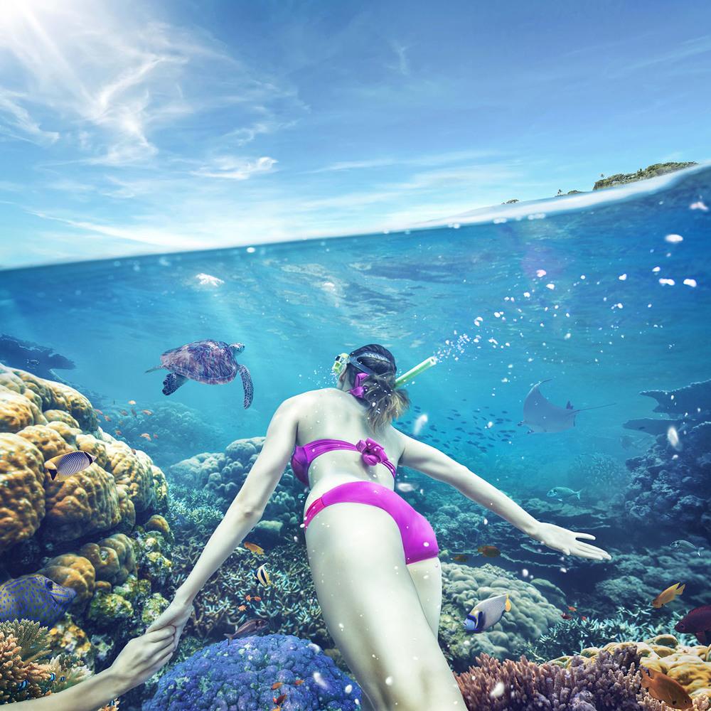 SavaiÔÇÖi_Fagamalo_Underwater 01_1500px.jpg