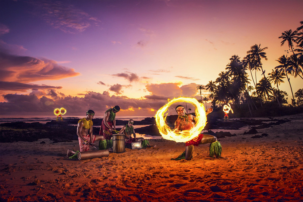 Upolu_Return to Paradise Resort _Fire Twirler_1500px.jpg